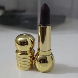 Dior Limited Lipstick